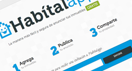 Habtalapp