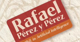 Rafael Prez y Prez