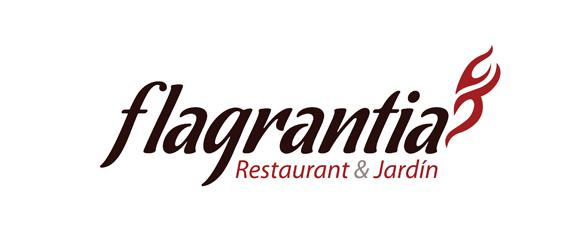 Flagrantia
