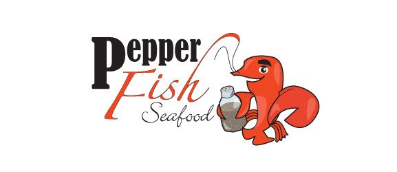 Pepper Fish