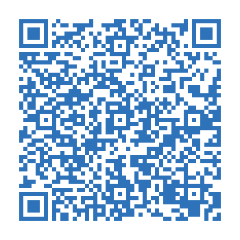 VectorEs QR Code