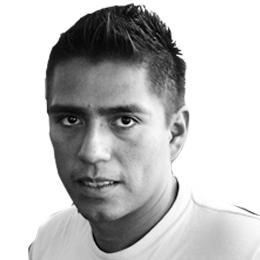 Hugo Osorio