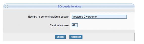 busqueda_fonetica_linea