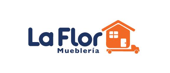 La Flor Mueblería