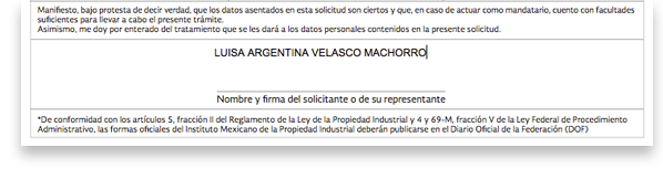 llenado_registro_marca_7