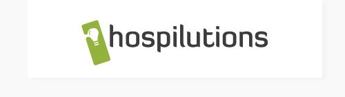 Identidad Hospilutions