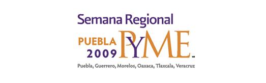 semana_regional_pyme