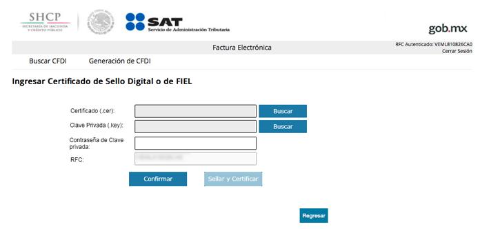 facturacion_electronica_7